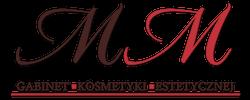 Gabinet Kosmetyczny Gdańsk Morena