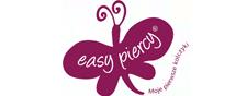 easy piercy